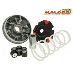 Variador Malossi Multivar 2000 Honda PCX 125