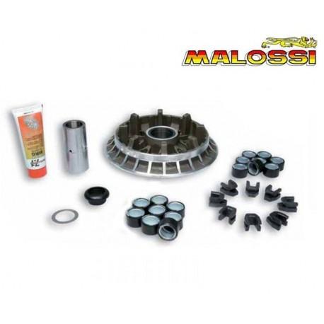 Variador Malossi Multivar 2000 MHR Yamaha T MAX 530 ie desde 2012