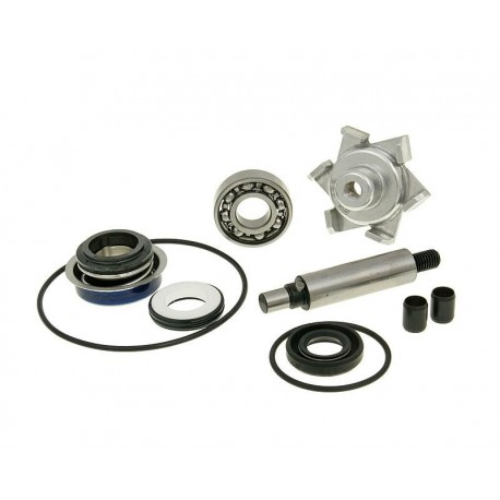 Kit reparación bomba de agua Honda PCX 125
