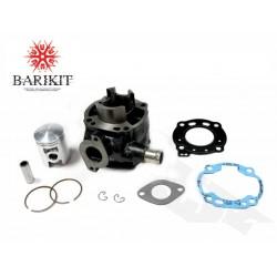 Cilindro Barikit Ø41mm Suzuki/Aprilia Motor Morini LC