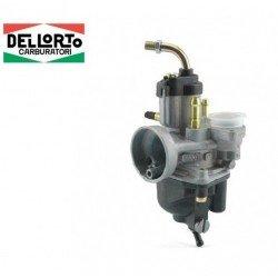 Carburador Dellorto PHVA 17´5 TS Minarelli Scooter desde 2007