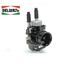 Carburador Dellorto Standar PHBG 21 DS RACING