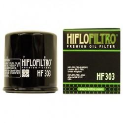 Filtro de aceite HF303