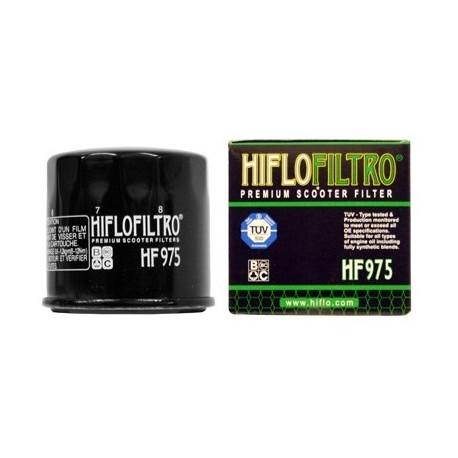 Filtro de aceite HF975