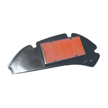 Filtro de aire Honda SH, @, PS, DYLAN 125/150cc