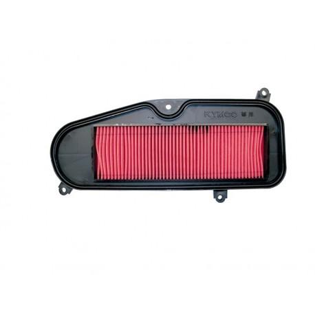 Filtro de aire Kymco Dink LX/Classic 125/150