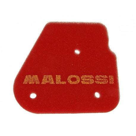 Filtro de aire Malossi Minarelli Horizontal 50 2T