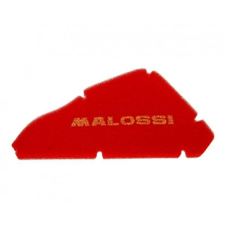 Filtro de aire Malossi Piaggio NRG, Gilera Runner, SR50