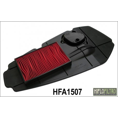 Filtro de aire Honda Forza 250 desde 2008. Hiflofiltro