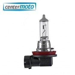 Lámpara halógena H11