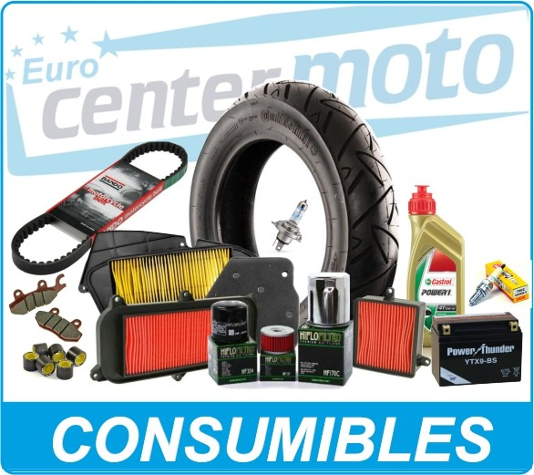 banner_consumibles